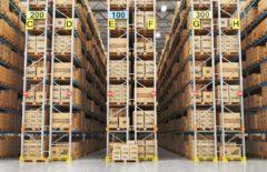 Claves en la organización de almacenes para optimizar la gestión logística
