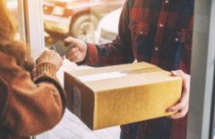 Prueba de entrega electrónica: qué es y qué ventajas tiene