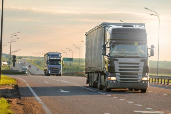 tipos de camiones rigidos