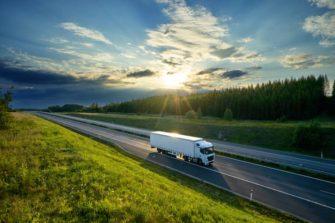 tipos de camiones rigidos caracteristicas