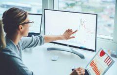 Ampliaciones de capital: cómo evitar riesgos