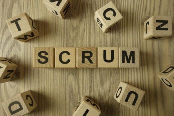roles scrum 2