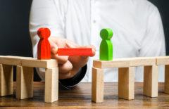 Arbitraje internacional: qué es, dónde se aplica y cómo funciona